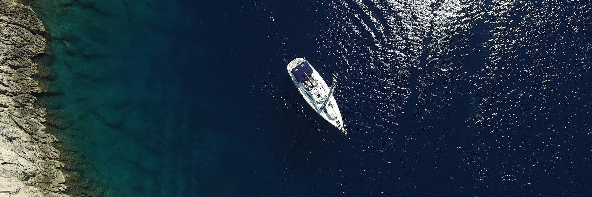 sailing_kefalonia_02