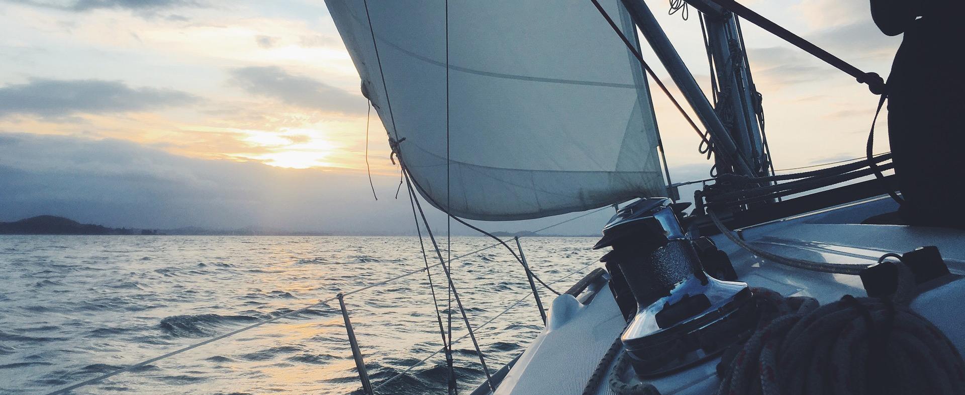 sailing_kefalonia_04
