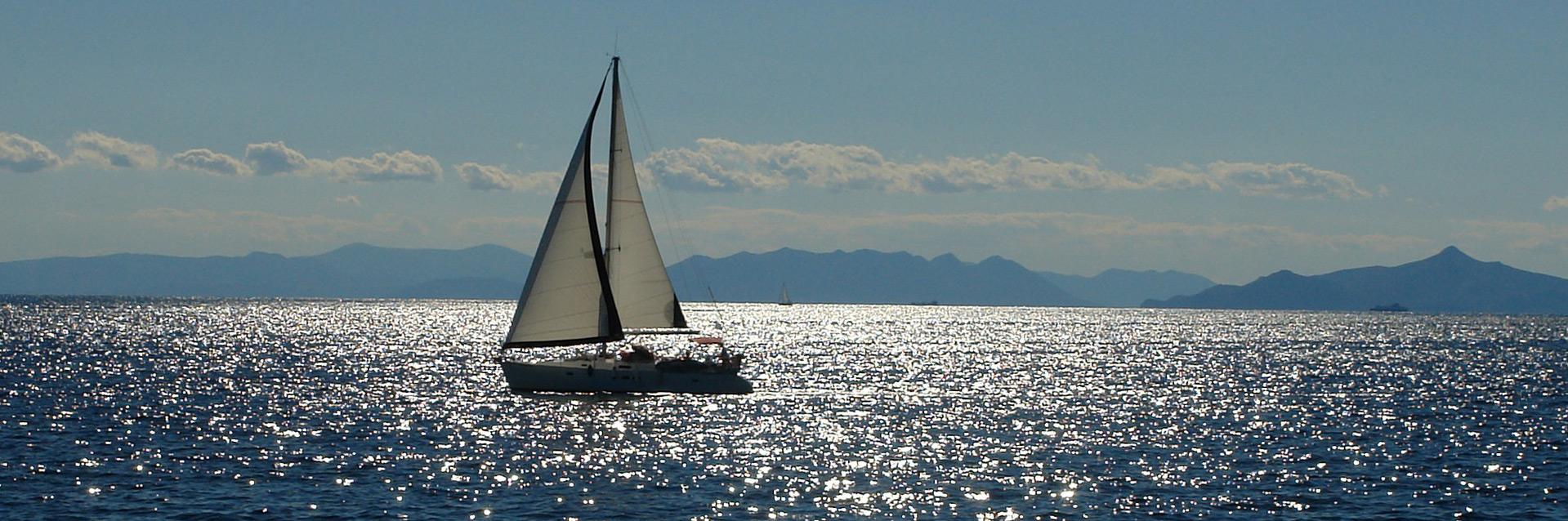 sailing_kefalonia_12